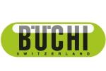 BUCHI - SWITZERLAND