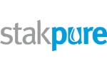Stakpure GmbH - GERMANY