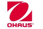 OHAUS - USA